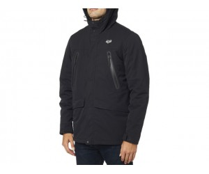 Куртка FOX ARLINGTON JACKET